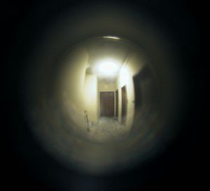 File:110030 looking through the peephole.jpg