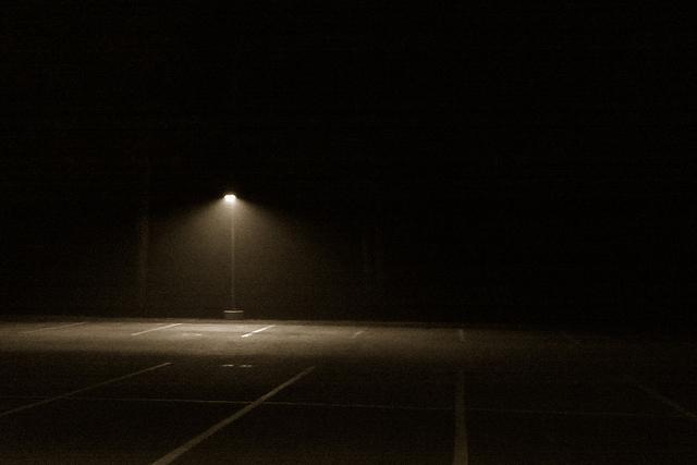 File:Dark parking lot.jpg