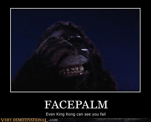 File:King Kong Facepalm.jpg