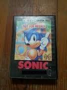 File:Sonic nitemaar case.jpg