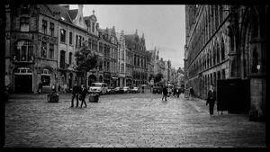 BelgiumSoldier