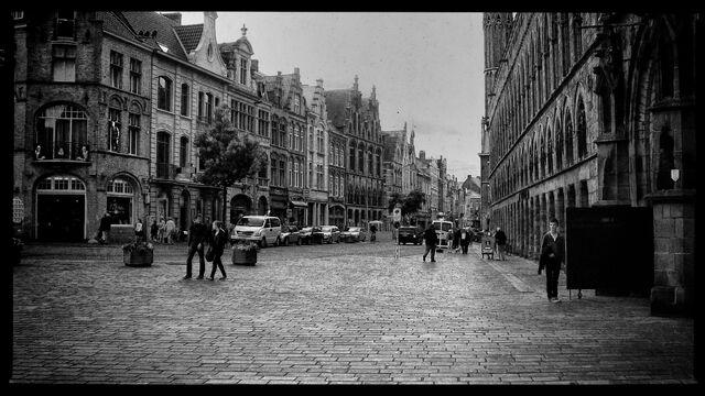 File:BelgiumSoldier.jpg