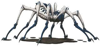 File:Phase Spider.jpg