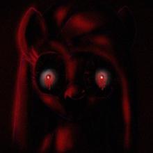 File:Spooky.jpg