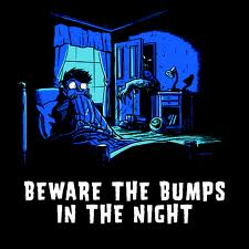 File:Bumps in the night.jpeg