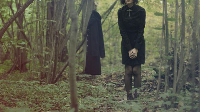 File:Ghost girl by solmay-d4eozpo.jpg