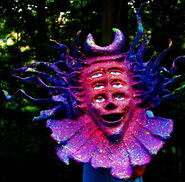 Shpongle+Divine+Moments+of+Truth1