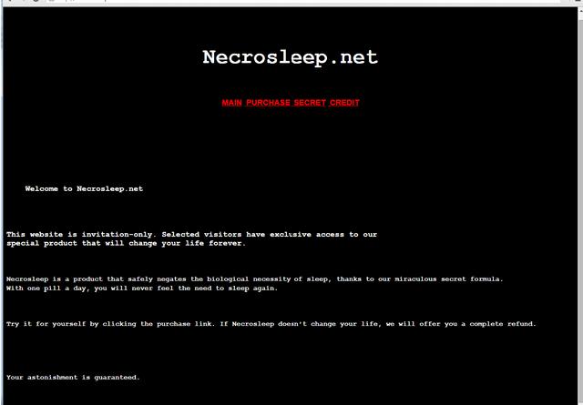 File:NecroSleep.png