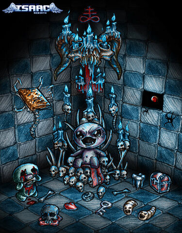 File:The binding of isaac rebirth fan sketch by artanielasphyxia-d7z.jpg