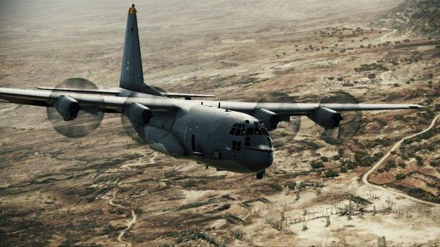 File:AC-130U.png
