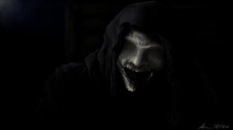video quotmasterpiecequot creepypasta creepypasta wiki
