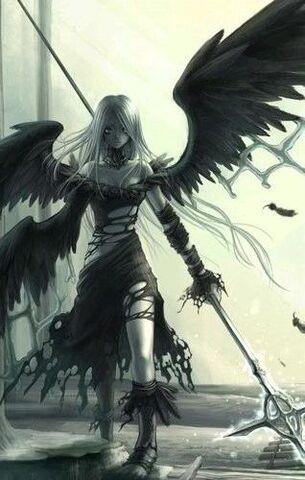 File:Fallen Angel.jpg