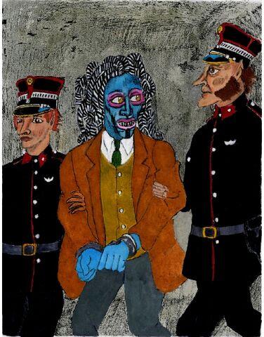File:Art Forger Under Arrest134.jpg