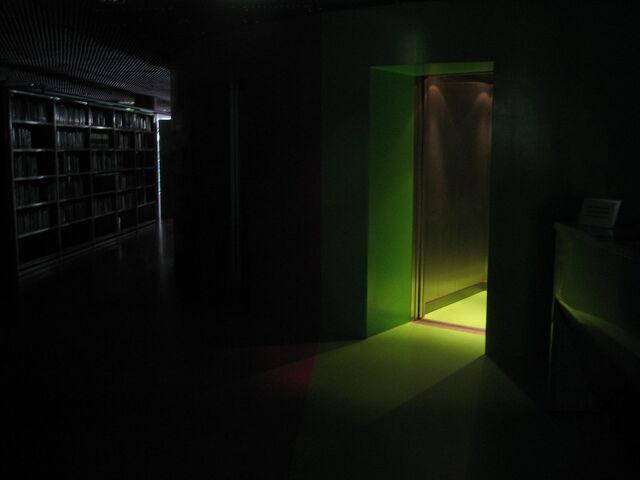 File:Creepy elevator 2 by Mihraystock.jpg