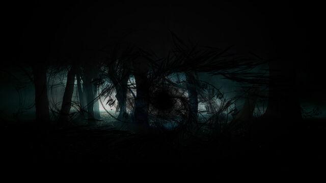 File:Dark1.jpg