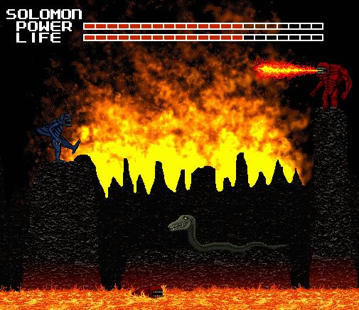 Inferno4
