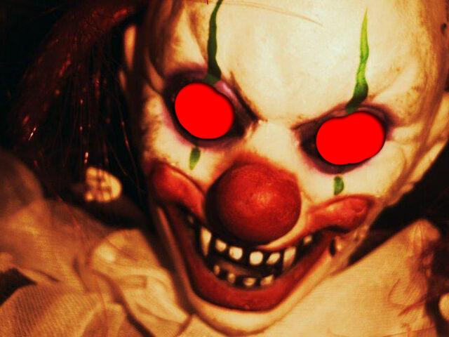 File:That the clown.jpg