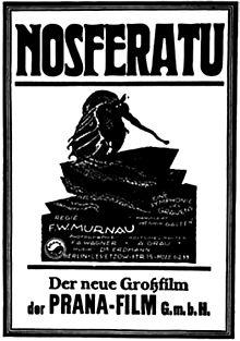File:Nosferatu.jpg