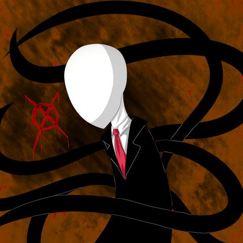 File:Creepypasta slenderman by shikukami sama-d6slxiv.png