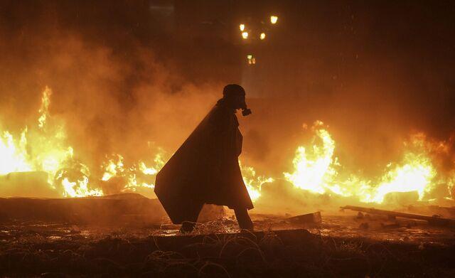 File:Gasman of Kiev.jpg