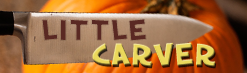 File:Littlecarver.png