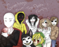 Thumbnail for version as of 17:58, April 6, 2014