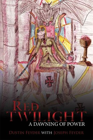 File:Red Twilight cover.jpg