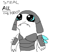 Stealallthefood2