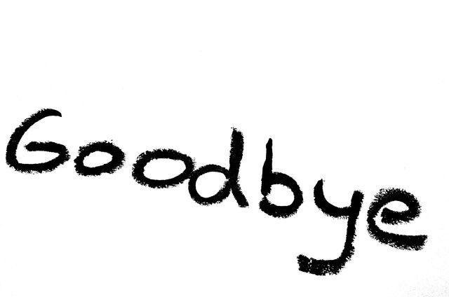 File:Inscription-goodbye.jpg