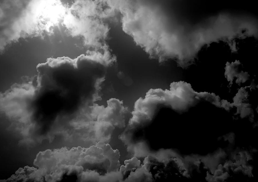 dreams of pitch black clouds creepypasta wiki fandom powered by wikia sky hd box user guide sky plus hd user guide