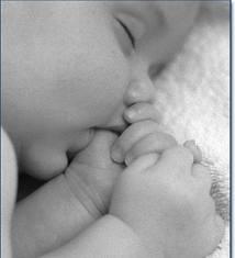 File:Baby.jpg