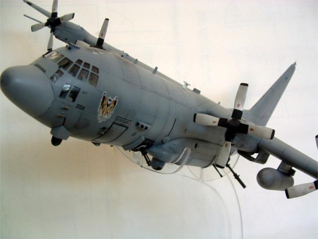 File:AC-130U.jpg