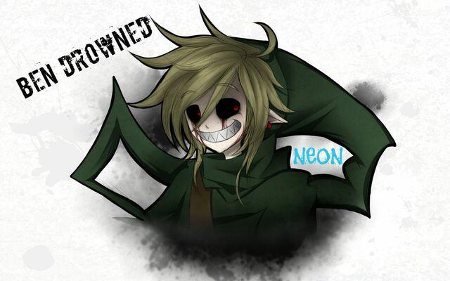 File:Ben drowned by creepypasta girl-d7g4fyb.jpg