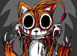 File:Tails Doll Creepypasta.jpg