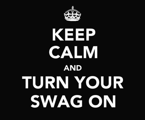 File:Wpid-keep-calm-swag-swag-on-turn-turn-your-swag-on-favim-com-2518941.jpg