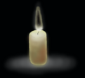 The black flame candle by diaperloverperson-d6vi1pa
