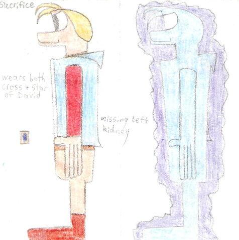 File:Sacrifice Drawing.jpg