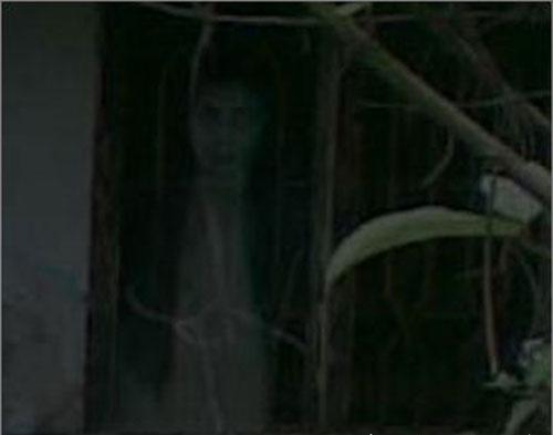 File:Girl-in-window.jpg