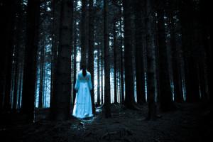 File:Girlinforest.png