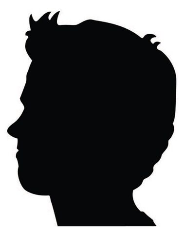 File:Head Silhouette.jpg