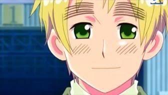 File:England-in-anime-hetalia-england-16950894-336-190.jpg