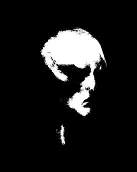 File:Alien Grey.jpg