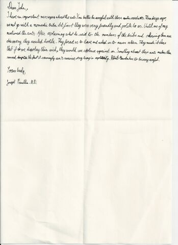 File:Joseph Franklin's final letter.jpg