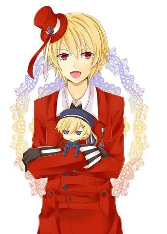 File:So cute!!!! XD.jpg