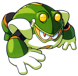 File:270px-Toadman.png
