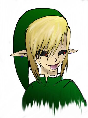 File:Ben drowned portrait by flamenphoenix1915-d6flt5c.jpg