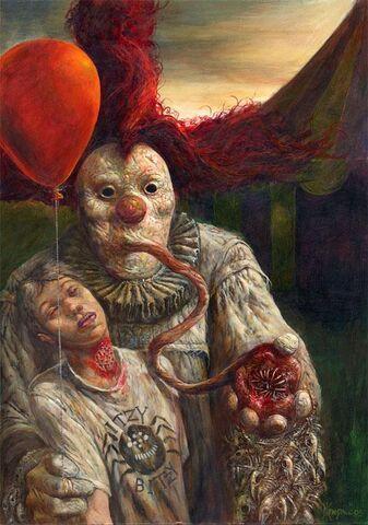 File:Clownsucked.jpg