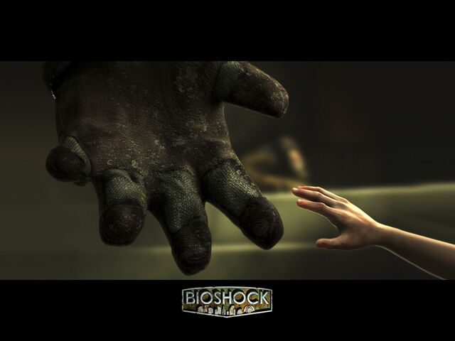 File:Bioshock-hand-1055.jpg