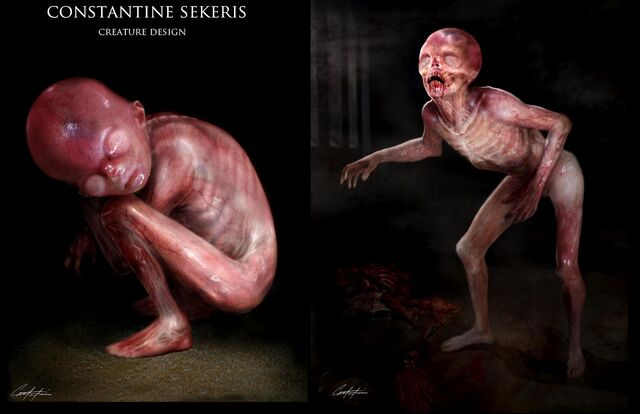 File:Creepy creatures01.jpg