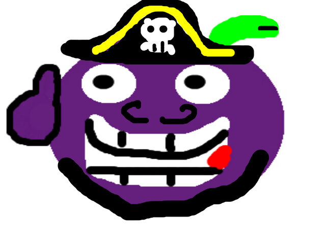 File:Pirate Grape.jpg